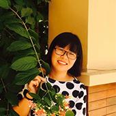 Ms. Nguyen Thi Chi
