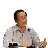 Ông Nguyễn Diễn