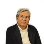 Ông Nguyễn Thanh Ngọc