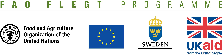 EU FAO FLEGT