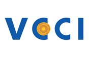 VCCI Da Nang