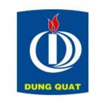 Dung Quat economic zone and industrial parks authority