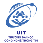 Ho Chi Minh City University of Information Technology