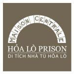 Hoa Lo Prison Relic
