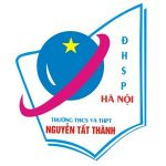 Nguyen Tat Thanh Secondary & High School