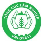 Vietnam Administration of Forestry