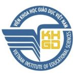 Vietnam Institute of Educational Sciences