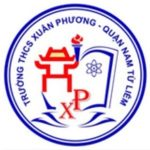 Xuan Phuong Secondary School