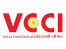 vcci vietnam