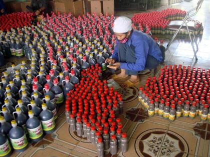 Các văn bản và các tổ chức có liên quan đến trách nhiệm xã hội doanh nghiệp ở Việt Nam