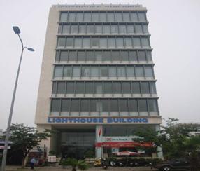 Tập đoàn Lighthouse Đà Nẵng